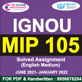 ignou pgdipr solved assignment 2020; ignou pgdipr assignment 2021; ignou pgdipr assignment 2020; mhi-03 solved assignment; ignou pgdipr solved assignment 2019; mhi-03 historiography pdf in hindi