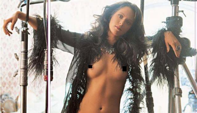 Hot girls Ana Paula Oliveira sexy scoccer player 4