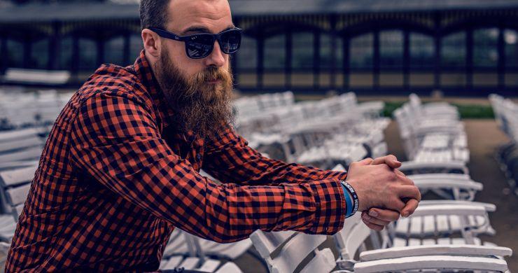 Wasgeeeht Ein Mode Blog Für Männer Herrenmode Und