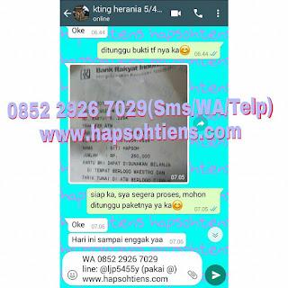 Hub. Siti +6285229267029(SMS/Telpon/WA) Matras Kesehatan Tiens Halmahera Barat Distributor Agen Stokis Cabang Toko Resmi Tiens Syariah Indonesia