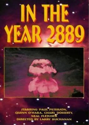 En el año 2889