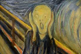 the scream, audition, review, critic