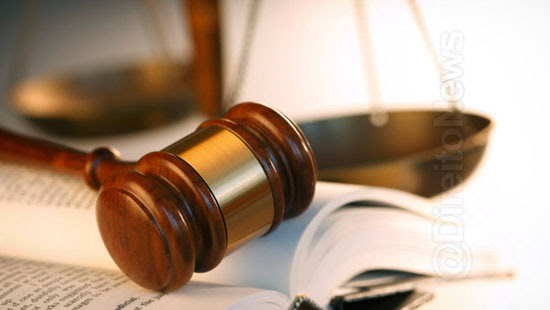 modelo habeas corpus repressivo pedido liminar