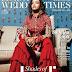 Radhika Apte Femina Magazine Pic