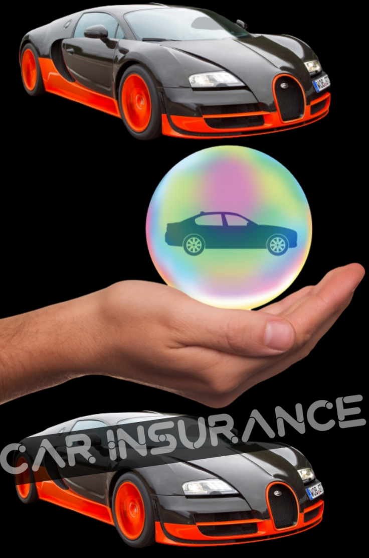 The best auto insurance companies in the United States of America/2020