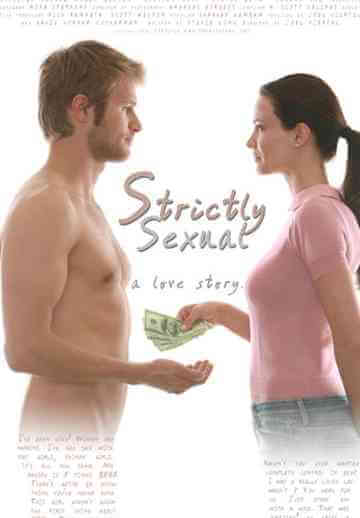 Strictly Sexual (2008)