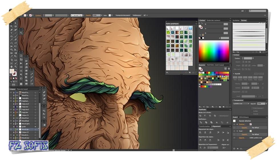 Pixel Led Edit 2018 software, free download