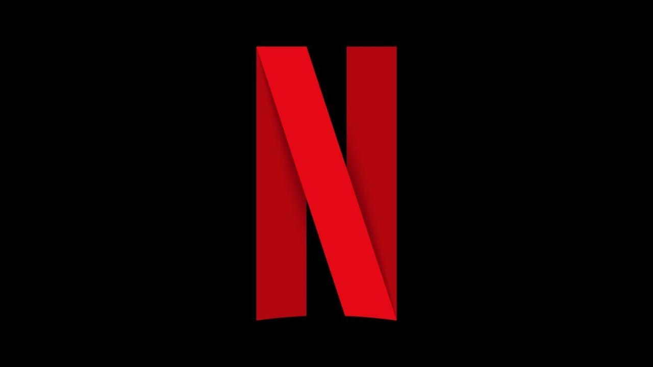 Séries que chegam na Netflix em Dezembro