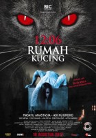 Download 12:06 Rumah Kucing (2017) WEB-DL Full Movie