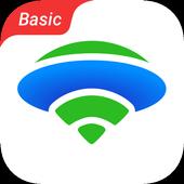 تحميل تطبيق في بي ان UFO VPN Basic: Free VPN Proxy & Secure WiFi Master v2.7.0 (Premium) Apk