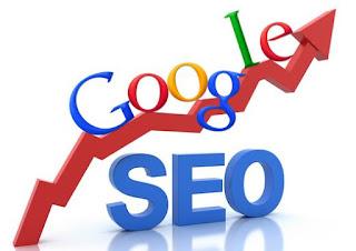 Langkah Untuk Mengoptimalkan Website Anda