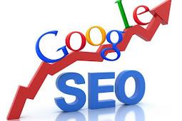 4 Langkah untuk Mengoptimalkan Website Anda