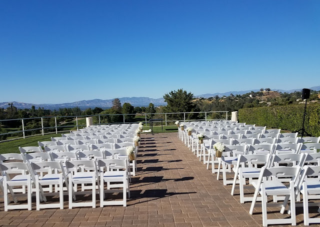 Nature Wedding Venues Braemar Country Club
