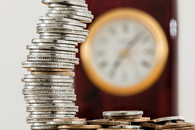How Will Increasing Debt Levels Impact Bitcoin's Price? #Article