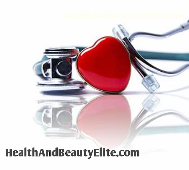 Here are some ways to prevent heart disease.Health And Beauty Elite