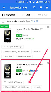who-to-flipkart-products-order