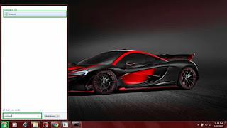 Cara Mempercepat Koneksi Internet Paling Ampuh pada Windows 7(27)