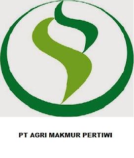 Lowongan Kerja PT Agri Makmur Pertiwi