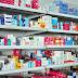 Recursos das unidades próprias serão realocados para compra de medicamentos