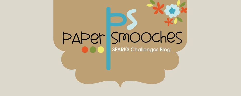 http://papersmoochessparks.blogspot.com.au/