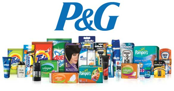 New Loker Bulan April 2018 P&G Indonesia KIIC Karawang