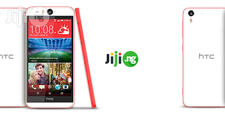 The Best Of Jiji App | Download Jiji App on Android, iOS & Blackberry  - Jiji App Review