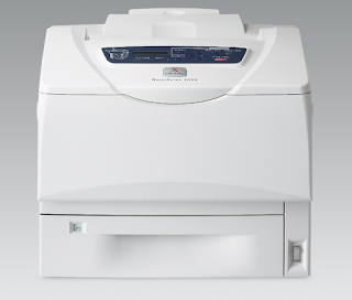 Fuji Xerox DocuPrint 3050 Driver Download Windows 10, Mac 10.15