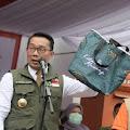 Tanpa Cianjur, 20 Daerah di Jabar Akan Terapkan PSBB Proporsional
