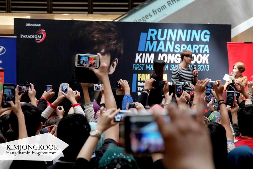 Running Man Episode 150 Kshownow Eng Sub