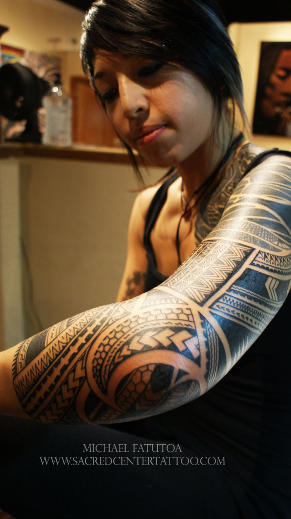 the most popular tattoo collection zodiac tattoos. Black Bedroom Furniture Sets. Home Design Ideas
