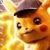 Detetive Pikachu é um filme para todas as gerações