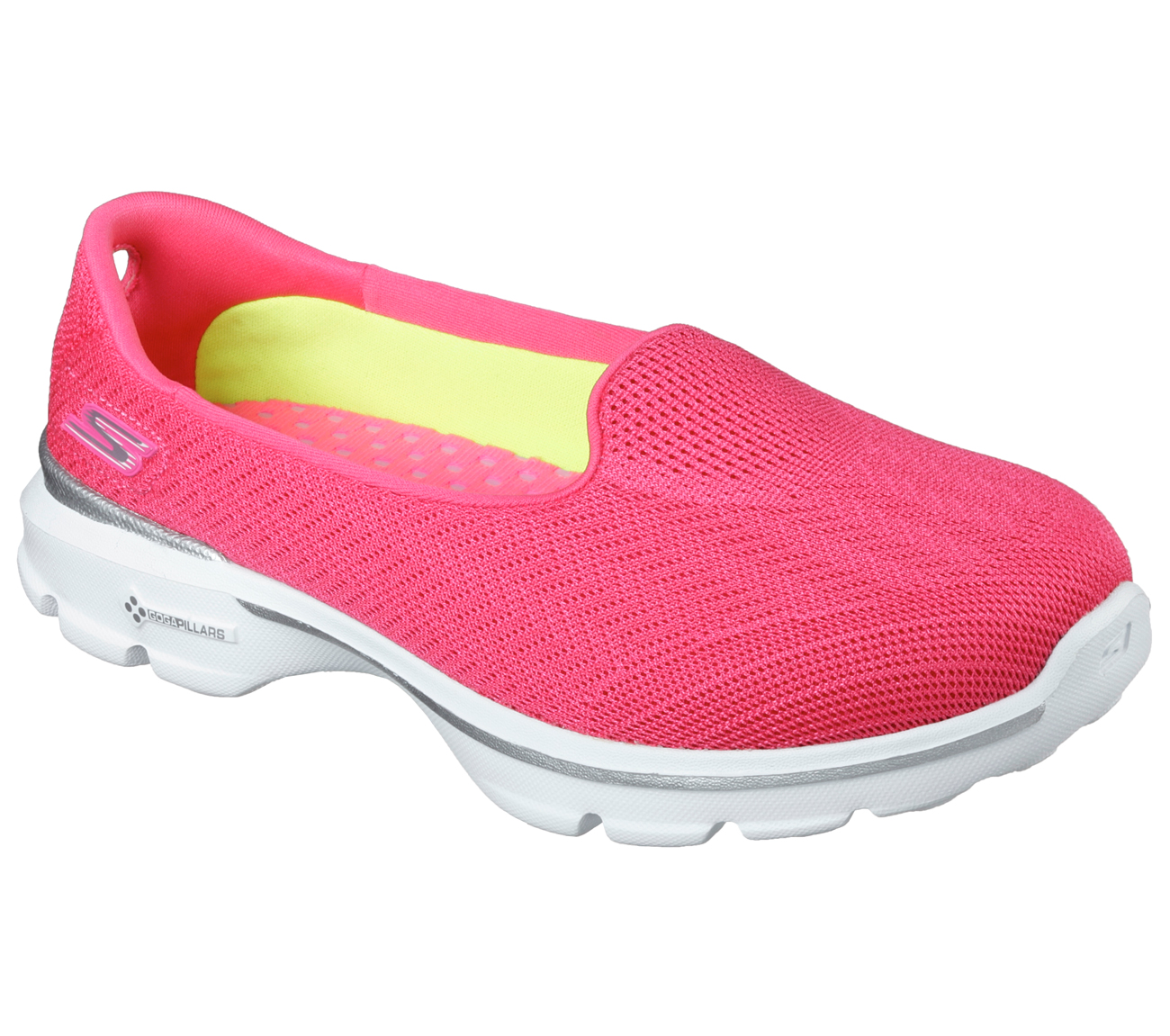 8a98b01feaaf SKECHERS announces most awaited sale 40% off