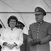 قصة حياة أوغستو بينوشيه - ديكتاتور، جنرال