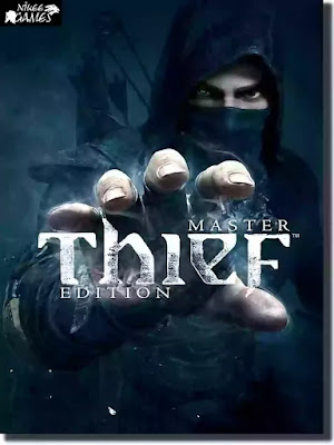 thief-game-Free-download-for-pc