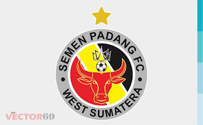 Logo Semen Padang FC - Download Vector File SVG (Scalable Vector Graphics)
