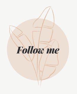 Dir gefällt mein Blog?