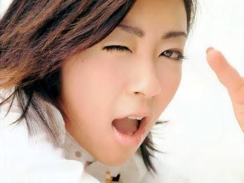 lirik lagu first love utada hikaru