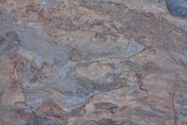 Detailed Marble Surface Texture 4752x3168