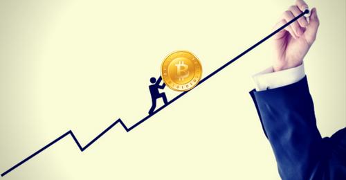 Công Thức Trade, kiếm tiền trade coin cho người mới - nguyenthich.com