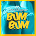 Mona Nicastro - Bumbum (Afro House) || Download Mp3