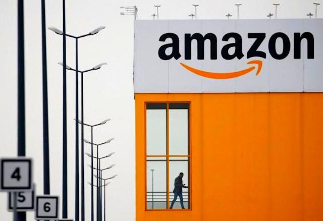 Ошибки, который снижают прибыль продавцов на Amazon, как их избежать