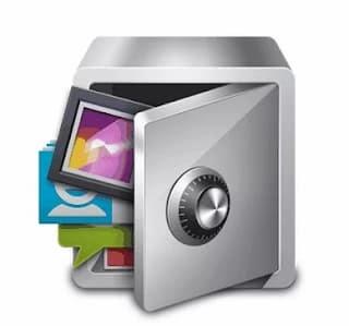 افضل برنامج قفل تطبيقات الاندرويد AppLock