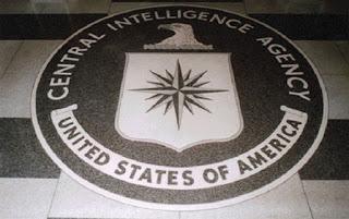 وكالة المخابرات الأمريكية توسع عملياتها السرية والجاسوسية في العالم !