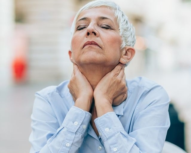 what to know about menopause perimenopause