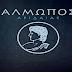 Τέλος από τον Αλμωπό ο Νίκος Τζιμογιάννης