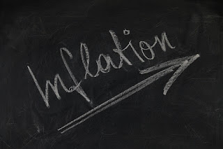 Dampak Inflasi terhadap Pinjaman/Hutang