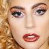 Lady Gaga devela que nunca tuvo en mente un video musical para el single 'The Cure'