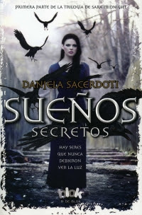 http://bookdreameer.blogspot.com.ar/2015/10/resena-suenos-secretos.html