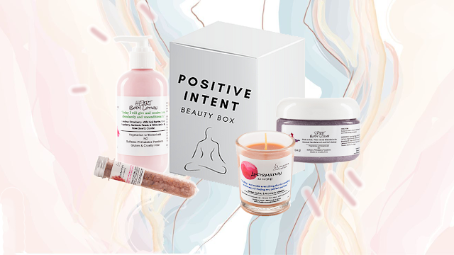 This Skincare & Wellness Line Is Designed To Trigger Your Most Vivid Memories