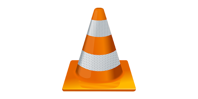 Software wajib setelah install laptop media player vlc